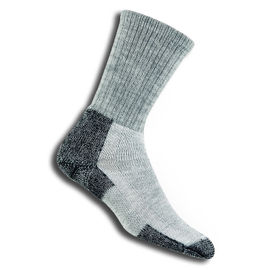 Thorlos KLT Hiking Socks