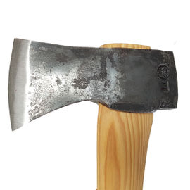 Gransfors Bruks Ray Mears Wilderness Axe