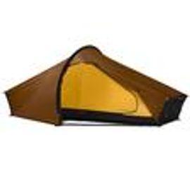 Hilleberg Akto 1 Man Tent - Sand (Plus 70.00 Pound Bonus)