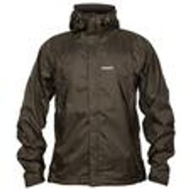 Bergans Super Lett Jacket - Dark Olive