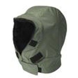 Buffalo Systems DP Hood - Slate/Black