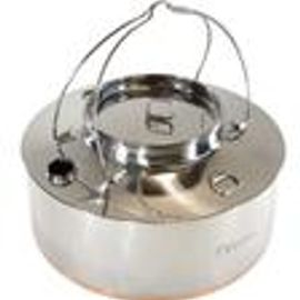 Eagle Products 4.0 Litre Kettle