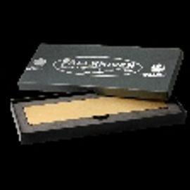 Fallkniven DC521 Bench Sharpening Stone