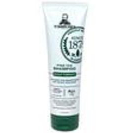 Grandpa´s Wonder Pine Tar Shampoo