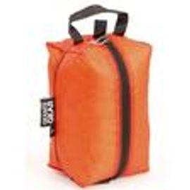 Granite Gear Air ZippSack - 5L
