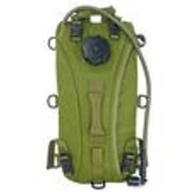 Karrimor SF Sabre Tactical Hydration System - Olive Green