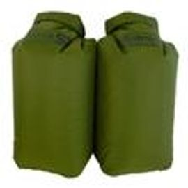 Karrimor SF Sabre Side Pocket Dry Bags
