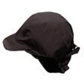 Keela Polacap - Black