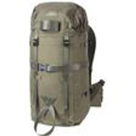 Savotta Light Border Patrol 25 litre Backpack - Olive Green