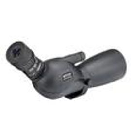 Opticron MM4 60 GA ED/45 Travelscope plus HDF T Zoom Eyepiece