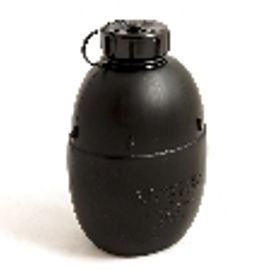 Osprey NATO Water Bottle