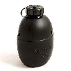 Osprey NATO Water Bottle