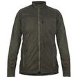 Paramo Bentu Fleece Jacket - Moss