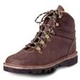 Rogue RB-5 Trans Africa Boots
