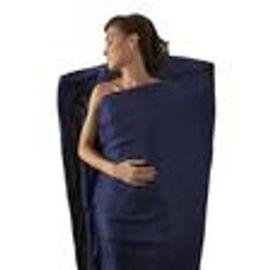 Sea To Summit Silk Stretch Liner - Mummy