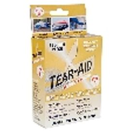 Tear-Aid Original Repair Patch Kit - Type A