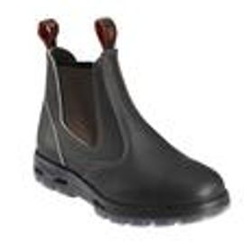 Redback UBOK Boots - Dark Brown