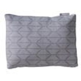 Therm-A-Rest Trekker Pillow Case - Grey Print