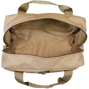 Atlas 46 Gear Carry Bag - Medium