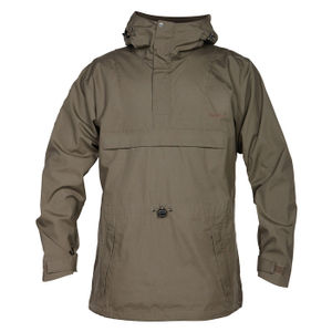 Bergans of norway winterjacke