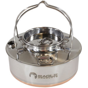 Eagle Products 0.7 Litre Kettle