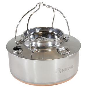 Eagle Products 1.5 Litre Kettle