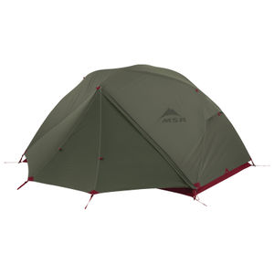 MSR Elixir 2 Backpacking Tent