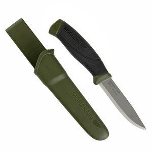 Morakniv Companion MG Knife