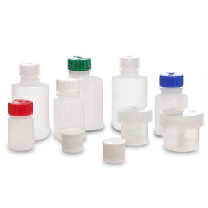 Nalgene Leakproof Container Travel Kit - Medium