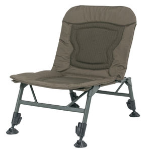 NASH Tackle KNX Chair