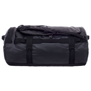 The North Face Base Camp Duffel Bag - TNF Black - Large