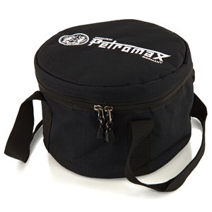 Petromax Dutch Oven Transport and Storage Bag - FT6-T
