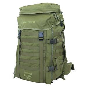 Karrimor SF Predator Patrol 45 Litre Rucksack  - Olive Green