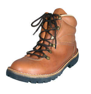 Rogue RB-2 Light Trail Boots