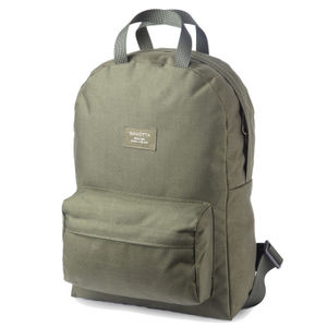 Savotta Backpack 202