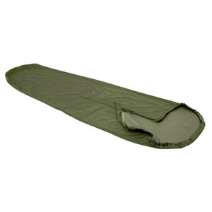 Snugpak Special Forces Bivvi Bag (Extra Long) - Olive