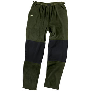 Swazi Steevos Pants - Olive