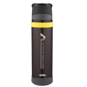 Thermos GTB Ultimate MKII Flask 900 ml