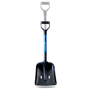 Voile Telepro Avalanche Shovel