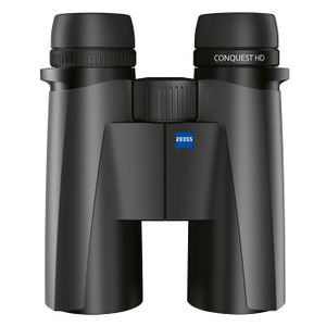 Zeiss Conquest HD 8x32 Binoculars