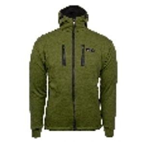 Brynje Antarctic Jacket - Kaktus Green