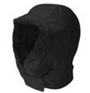Buffalo Systems DP Hood - Black