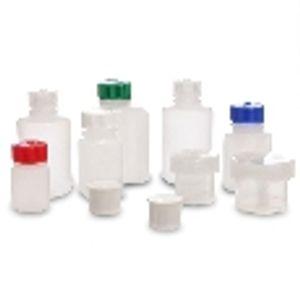 Nalgene Leakproof Container Travel Kit - Medium