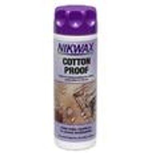 Nikwax Cotton Proof - 300 ml