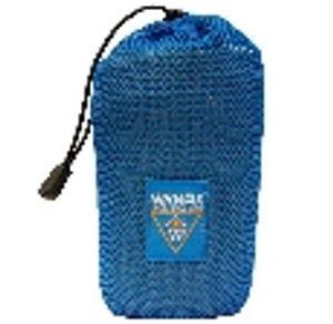 Nikwax Travel Towel - Trek Size