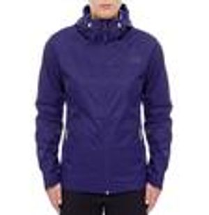 The North Face Women´s Sequence Jacket - Garnet Purple