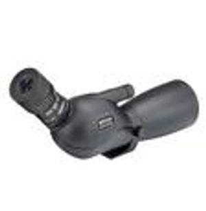 Opticron MM4 60 GA ED/45 Travelscope plus HDF T Zoom Eyepiece