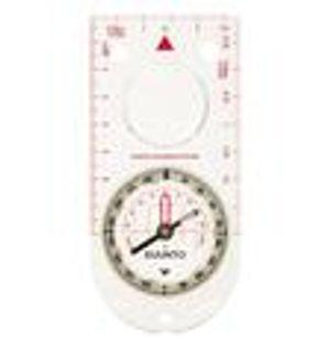 Suunto A-30 NH USGS Compass