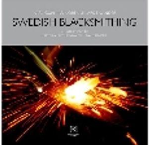 Swedish Blacksmithing