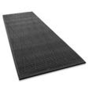 Therm-A-Rest RidgeRest Classic Sleeping Mattress - Regular